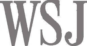 Wall Street Journal Ava Winery