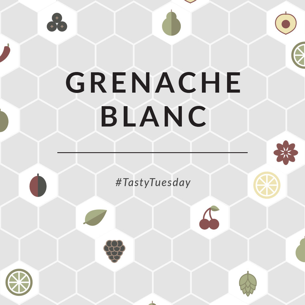 grenache blanc_ thumbnail jpg.jpg