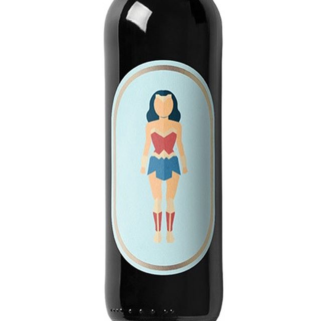 We've got your last minute #halloweencostume essentials- #winepairings on our #blog. Find it what wine to pair with your prepping process as you transform into #wonderwoman, #eleven from @strangerthingstv, #khaleesi from #gameofthrones, or #belle from #beautyandthebeast staring @emmawatson.  #cheers #winebottle #graphicdesign #drinkup #halloween #wine #winery #winetasting #wineday #winetime #wineislife #sf #sfbayarea #startup #foodtech #alcohol #spirits #foodandwine #foodanddrink