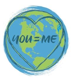 YouEqualsMe_logo.jpg
