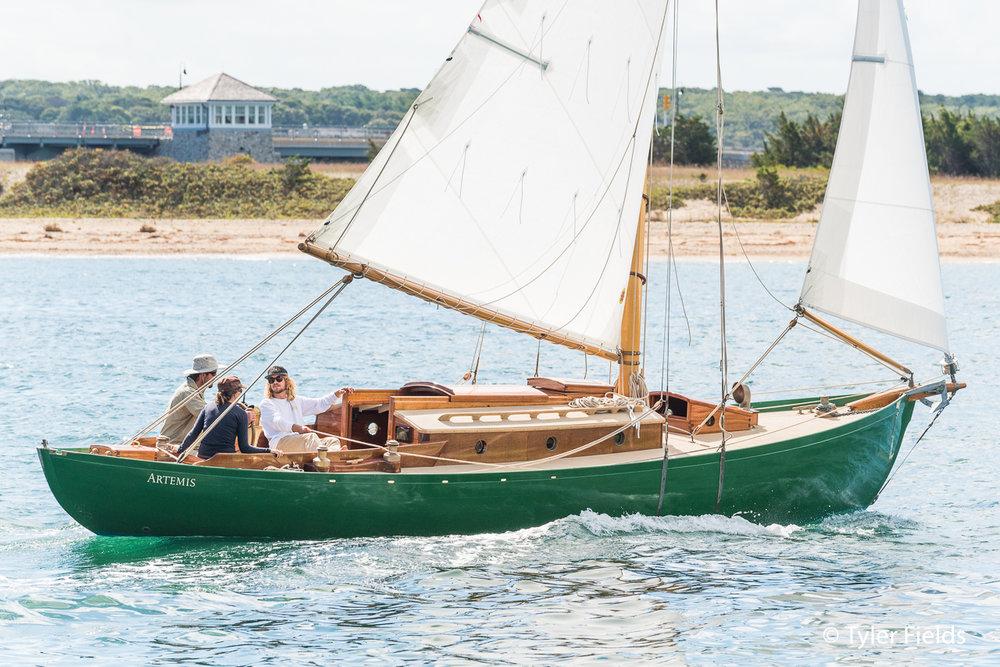 artemis sailing.jpg
