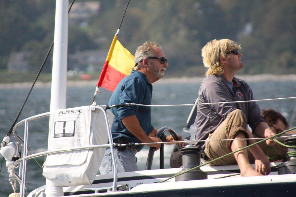Affinity, sail for hope 2 2012.JPG