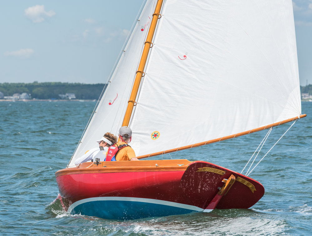 Fields_SperrySails8.jpg