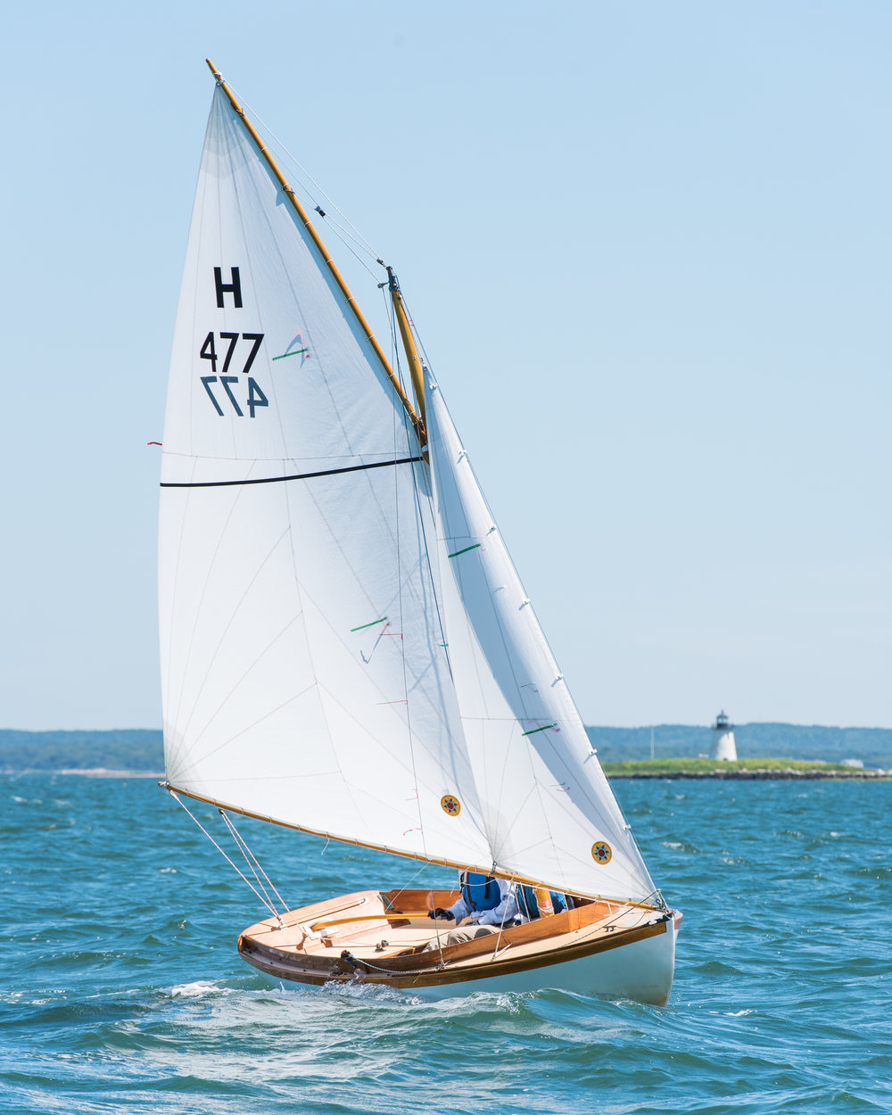 Fields_SperrySails14.jpg