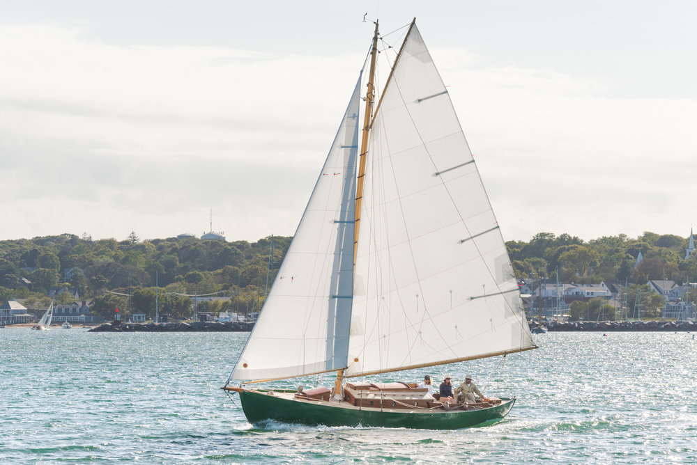 Fields_SperrySails34.jpg