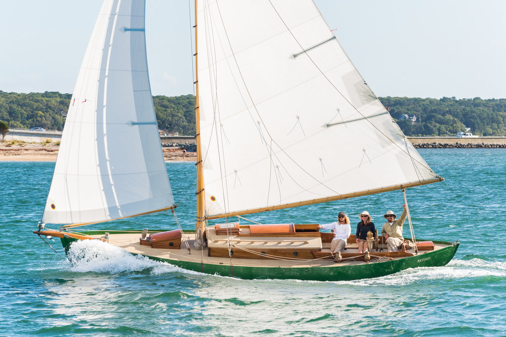 Fields_SperrySails35.jpg