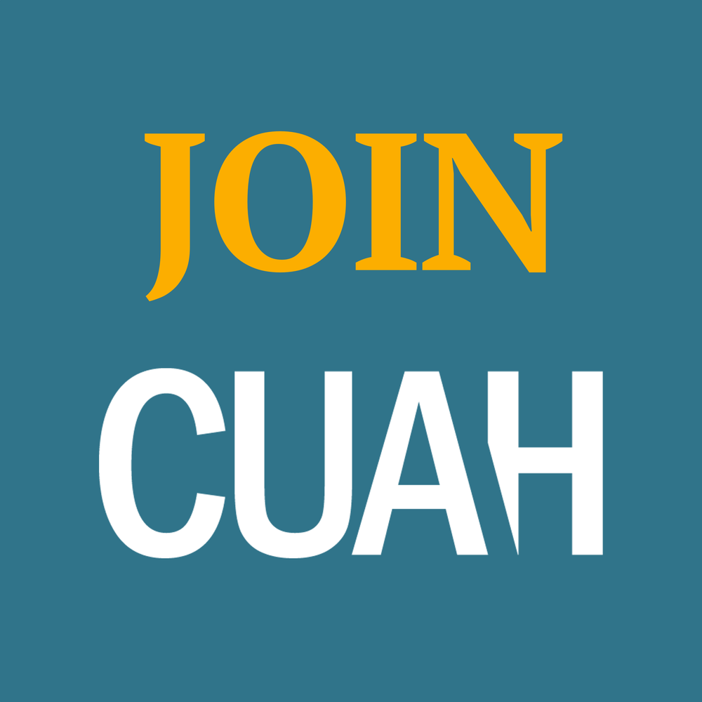 join cuah.png