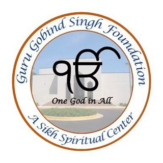 Please join CUAH member Guru Gobind Singh Foundation for an open house for our neighbors, teachers, law-enforcement community, firefighters, elected officials and co-workers to join us for an occasion to observe the Sikh tradition - how we worship, how and why we tie our turbans, and how we share meal with the community. All are welcome at this community event irrespective of spiritual or religious affiliation. More info on the CUAH Calendar. Link in bio.