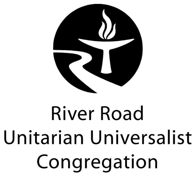 RiverRoad_logo_centererd.png