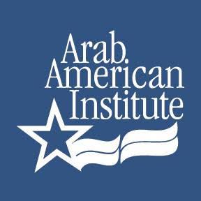 AAI logo.jpg