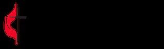 ccumc logo.png