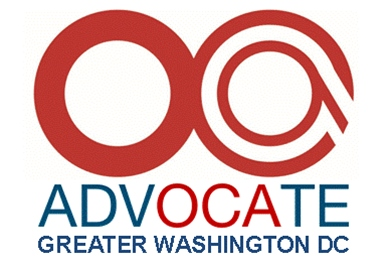 OCA-DC logo.jpg