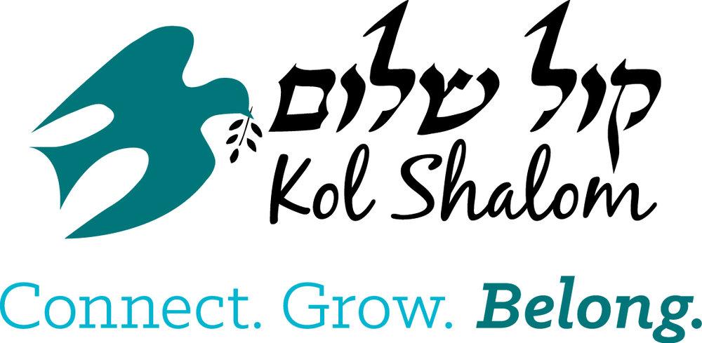 KS-CGB logo.jpg
