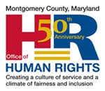 MC Office of Human Rights Logo.jpg