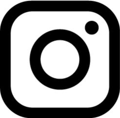 instagram_new_logo.jpg