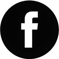 facebook logo 3 (2).jpg