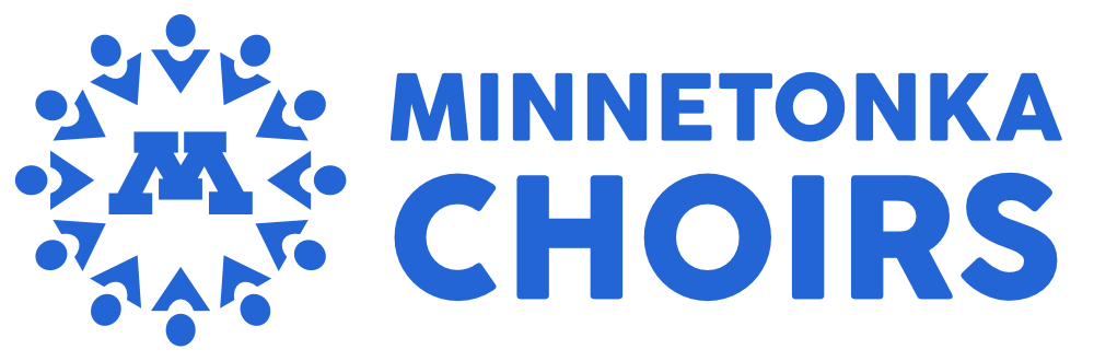 High School — Minnetonka Choirs