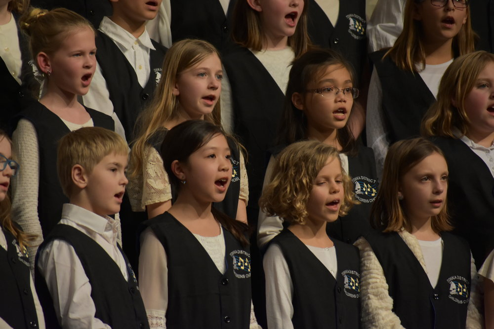 Childrens Choir crop.JPG