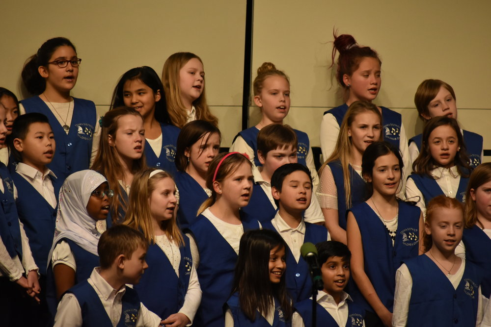 Childrens Choir crop 2.JPG