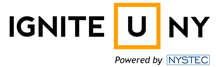 IgniteU%2520Poweredby%2520transparent.png