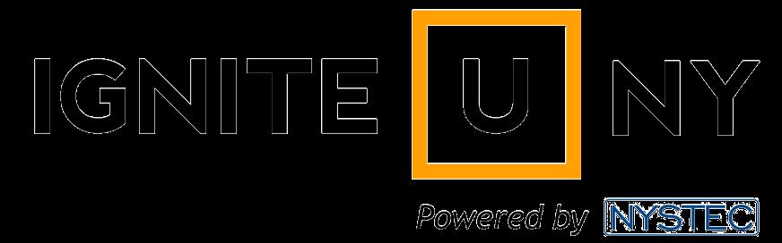 IgniteU%2520Poweredby%2520transparent.png