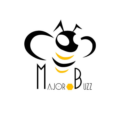 Major Buzz LLC is a mobile application development company. We create apps that enhance the everyday experience of the user. Our apps work separately or in conjunction with each other, and will all feature our exclusive rewards system. Our first mobile application is Zoombeeto, a food ordering application for college students, which is scheduled to launch summer 2016.