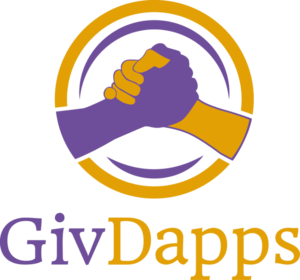 GivDapps is a community donation platform. This mobile donation app allows you to make monetary contributions to community members of your choice. We select families with a specific need by collaborating with other nonprofit organizations. Follow the progress of the family you care about with a contribution timeline.