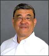 Toyama, Coach.jpg