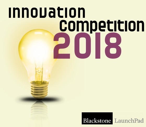 INnovation COmp2018.jpg