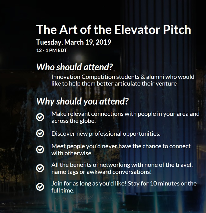 Elevator+Pitch+Event+3-19-19.jpg