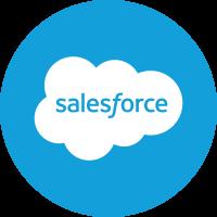 AppLogo_Salesforce-1.png
