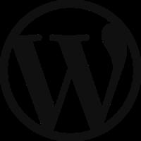 wordpress-logo-200x200.png