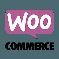 Woo-Commerce-200x200.png