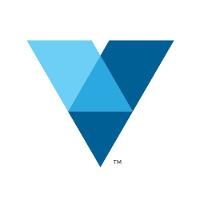 vistaprint-squarelogo-1409664521283.png
