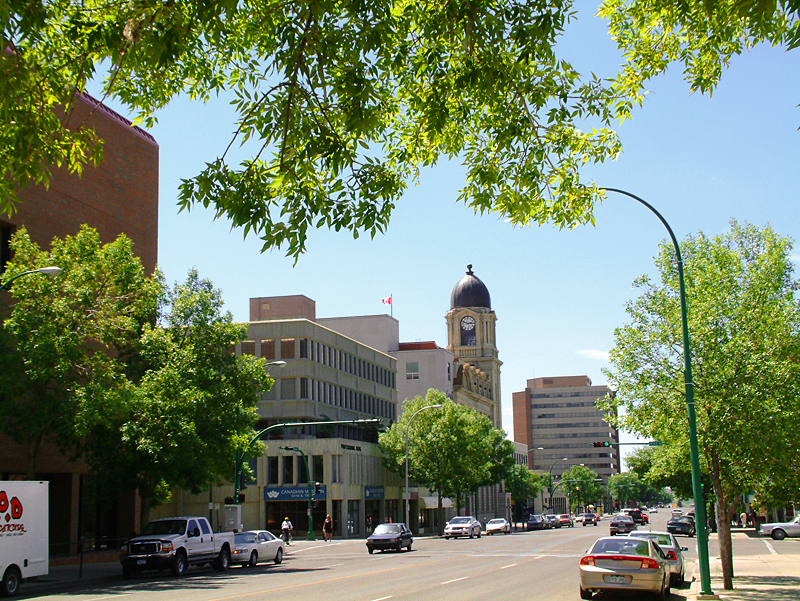 Lethbridge_downtown.jpg