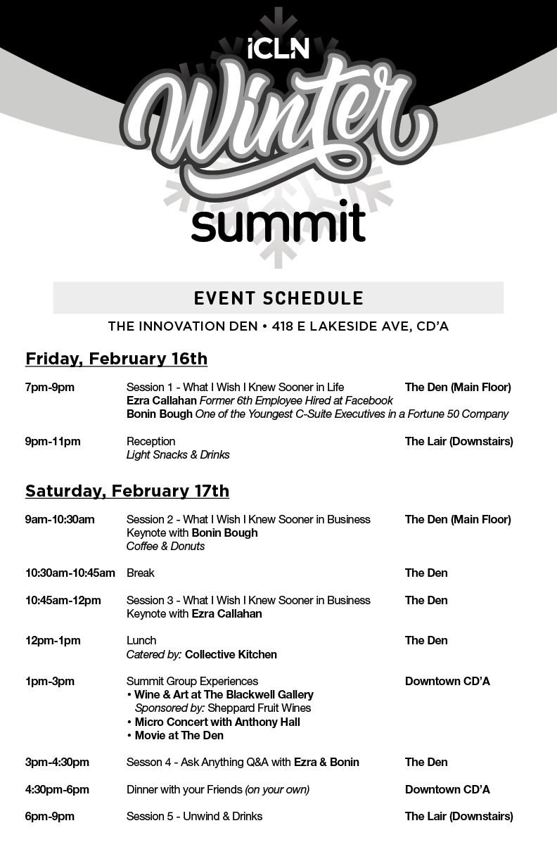 180129 Winter Summit Schedule-Single v2.png