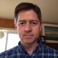 Kevin Lindsey.jpg
