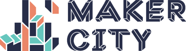 MakerCityLogo_Color-Wide.png
