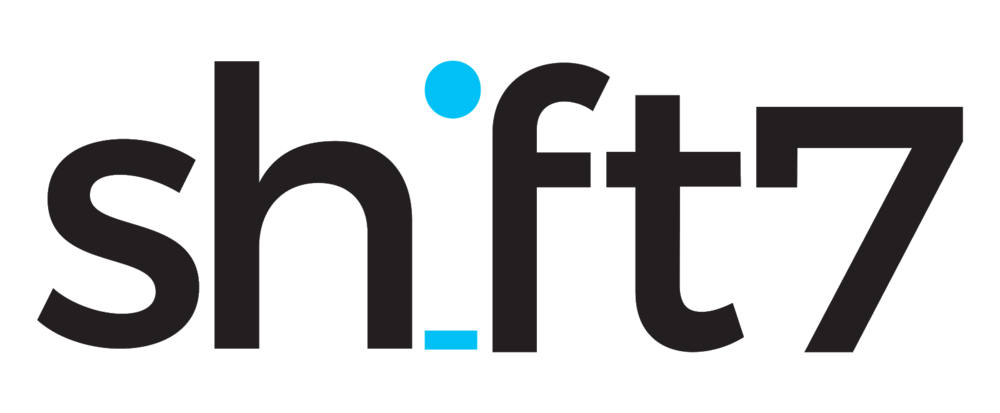 shift7 logo light.png