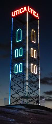 history-tower.jpg