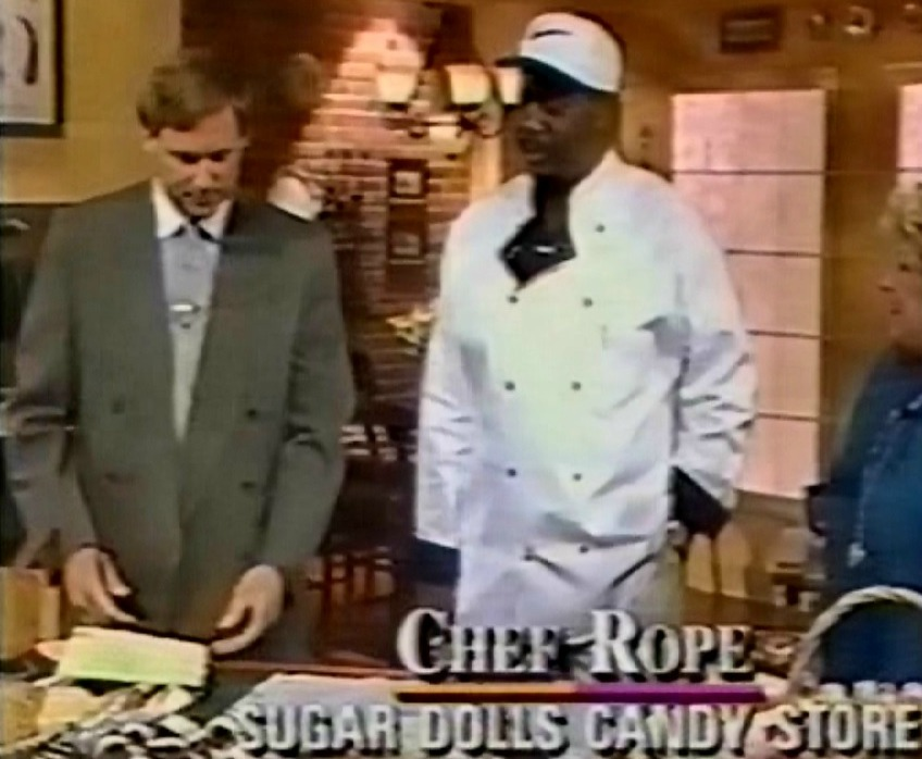 sugardolls1.jpg