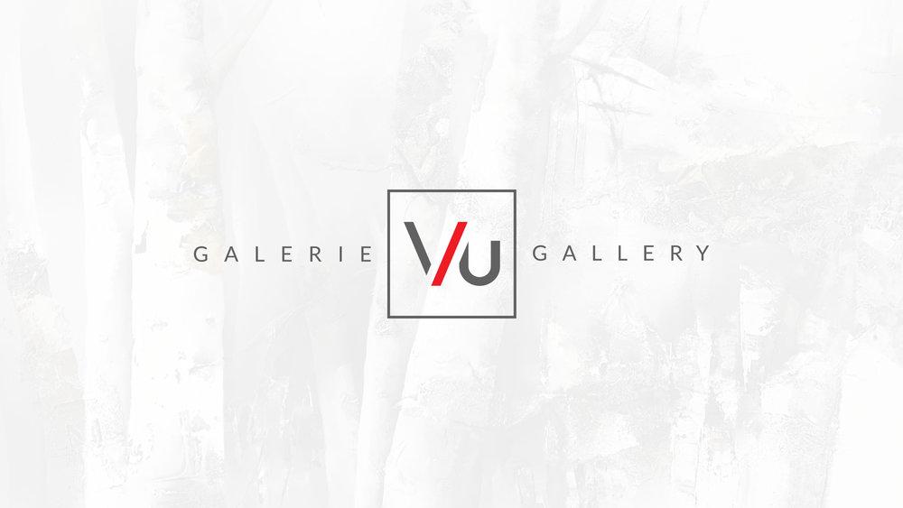 GALLERY VU — SAYHEYME