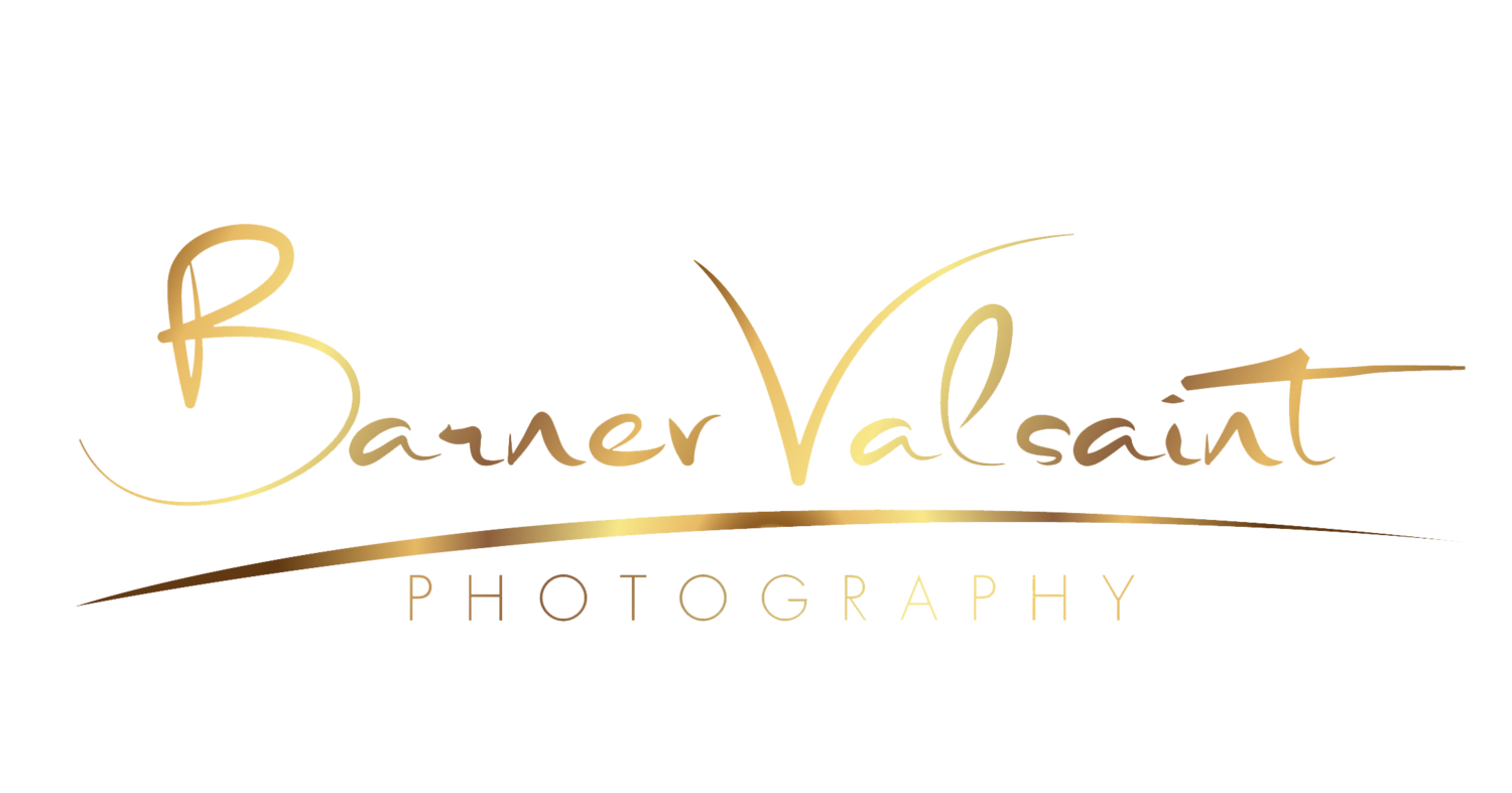barnev photography