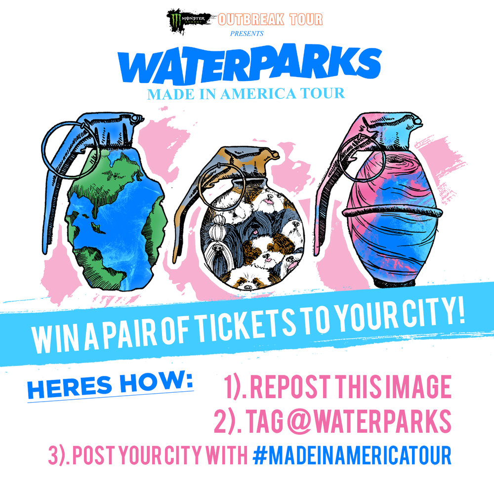 Waterparks_contest.jpg