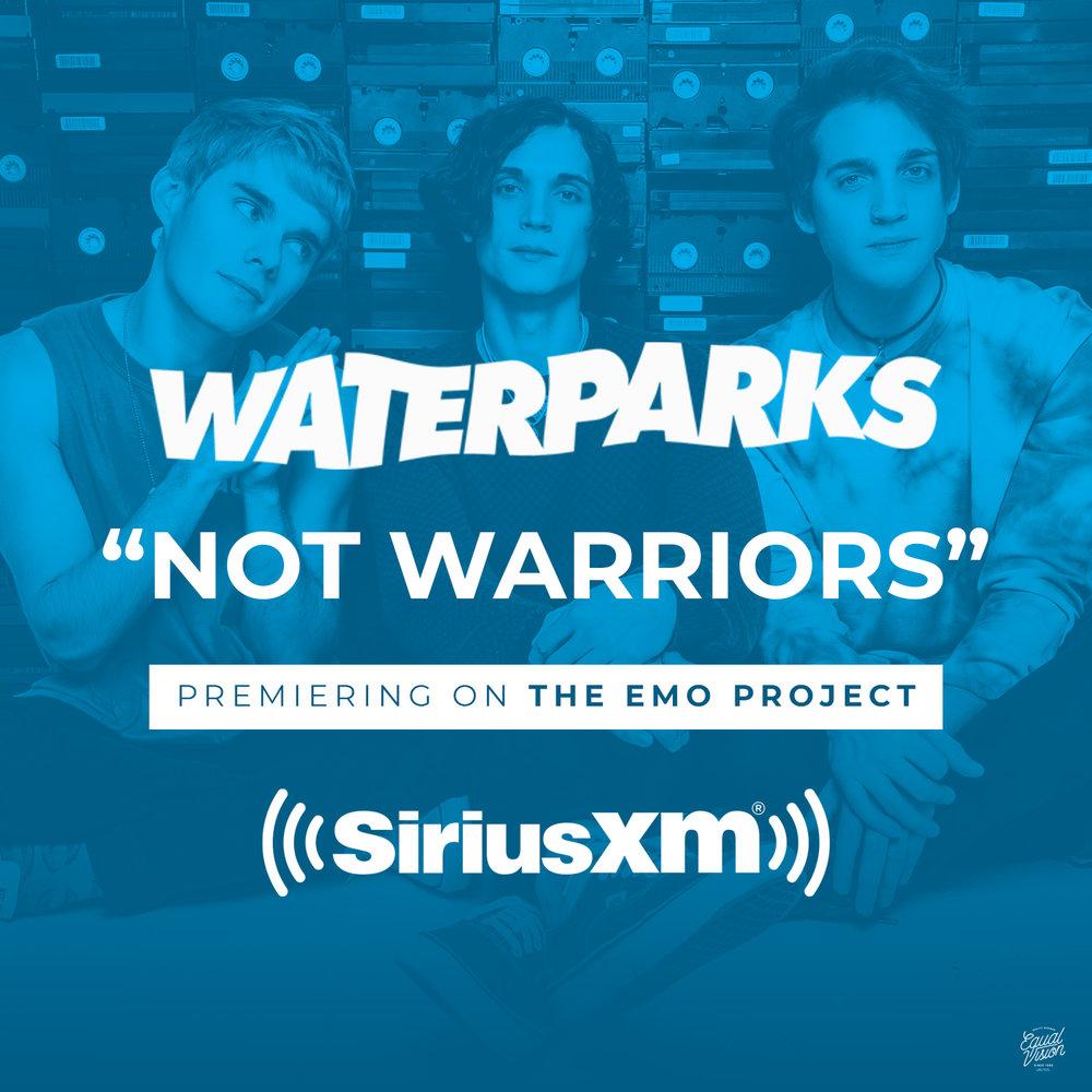 Waterparks_SiriusXM.jpg