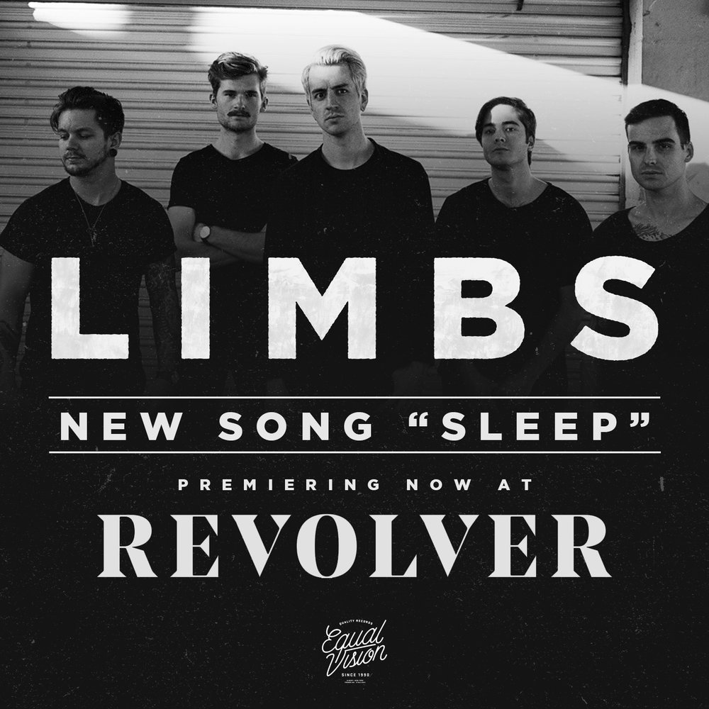 LIMBS_Revolver.jpg