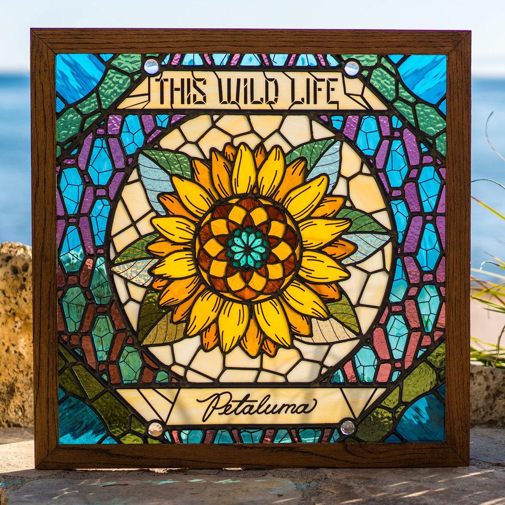 ThisWildLife_Petaluma_Cover_002.jpg
