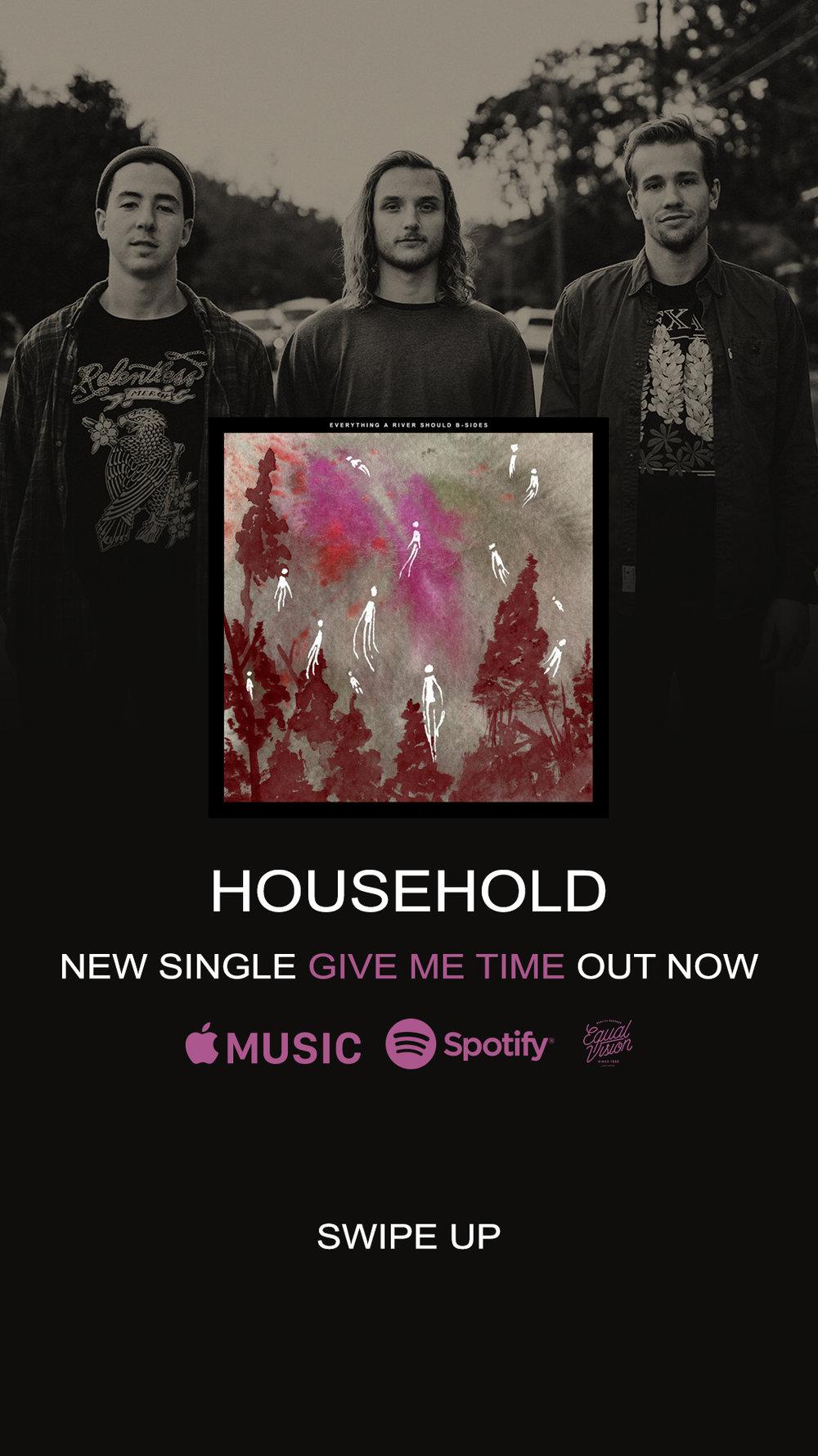 Household_GiveMeTime_IGStory.jpg