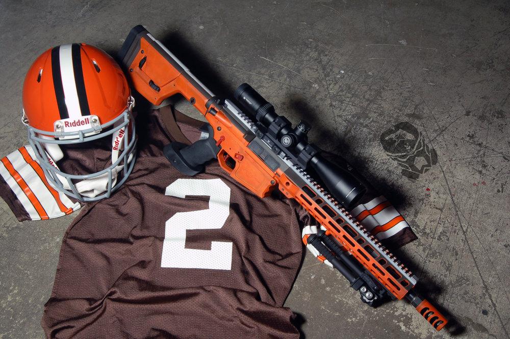 browns_AR10.jpg