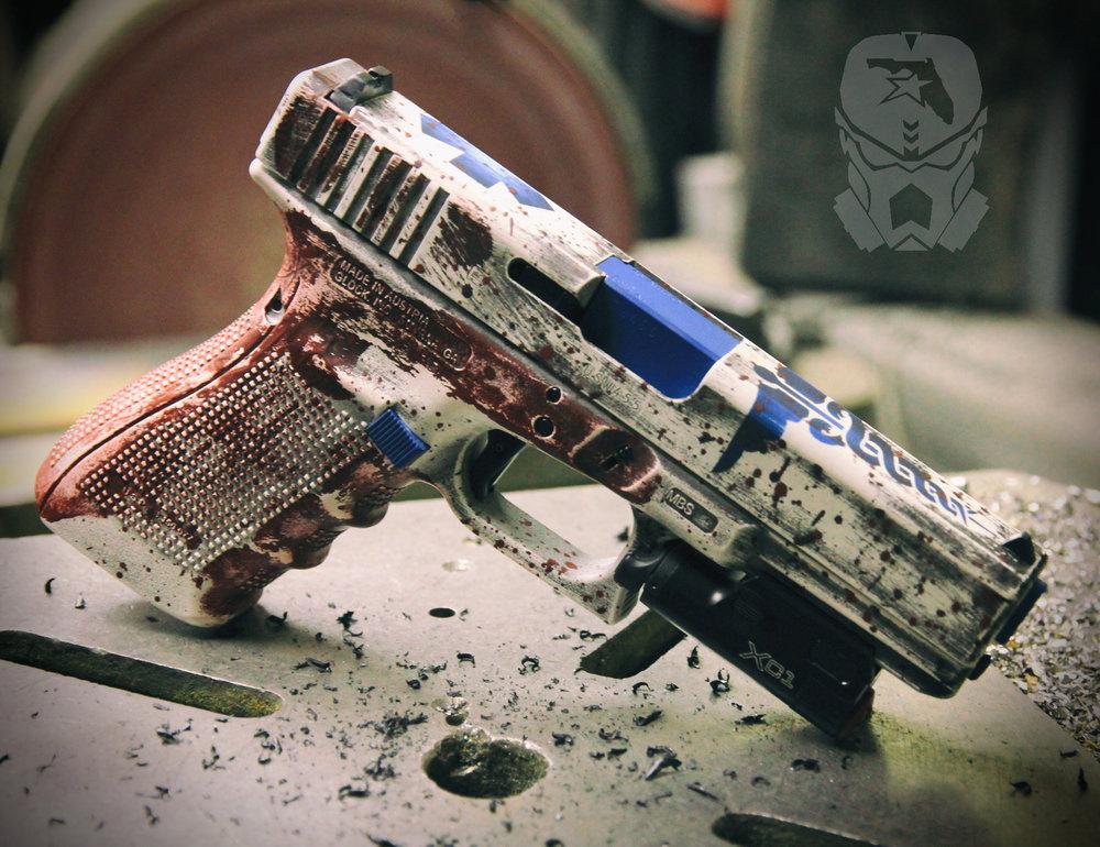 medic_glock21_1.jpg